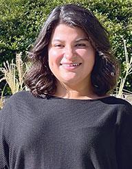Karrine Ortiz